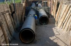ГУП «ТЭК СПб» выбирает подрядчика для строительства теплосети за полмиллиарда