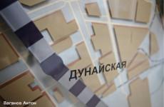 Подряды на подземку вернулись в Петербург