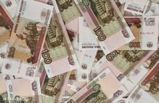 Ленобласть получит 400 млн рублей из бюджета РФ на стадионы и спортцентры