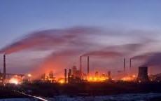 Экологическая обстановка с 31 июля по 7 августа