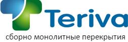 Logo-teriva-podval3