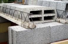 Новый бетонный завод Terivа в Ломоносовском районе Ленинградской области, заработавший с конца прошлой недели, создал 40 новых рабочих мест