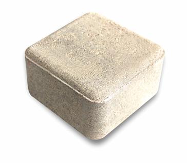 Тротуарная плитка премиум качества от производителя компания Раритет  (25)