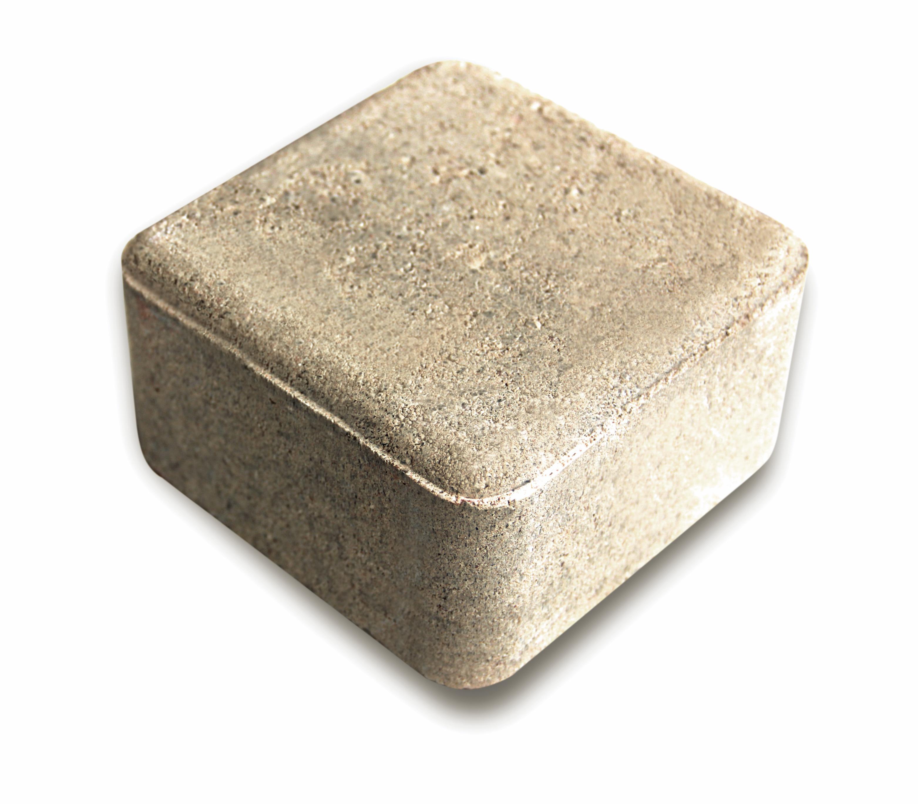 Тротуарная плитка премиум качества от производителя компания Раритет  (26)