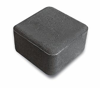 Тротуарная плитка премиум качества от производителя компания Раритет  (27)